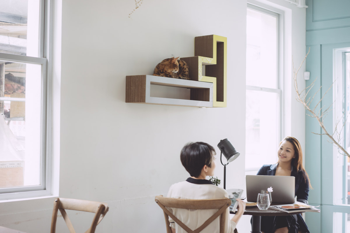 tetris furniture. Also On Amazon. \u201c Tetris Furniture