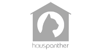 Houspanther