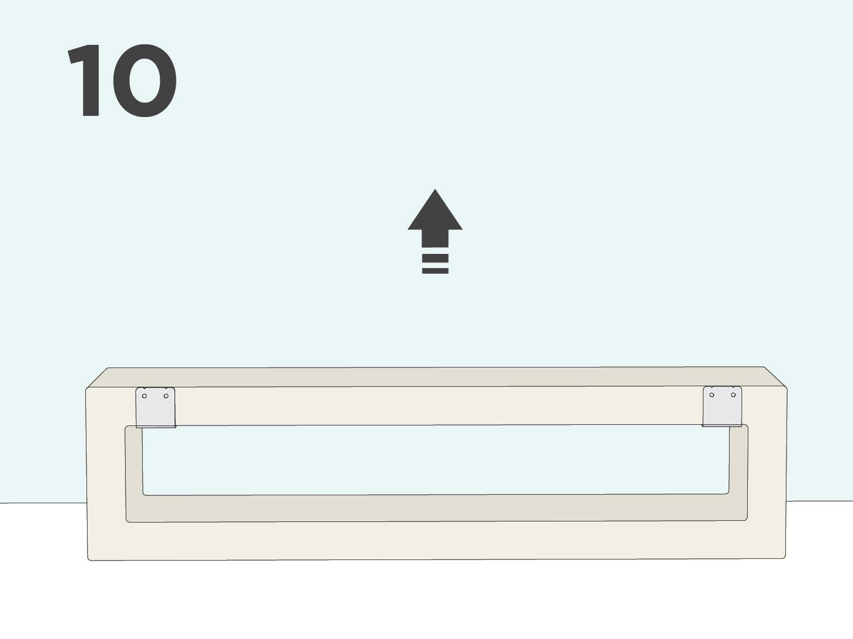 Easy-step-10