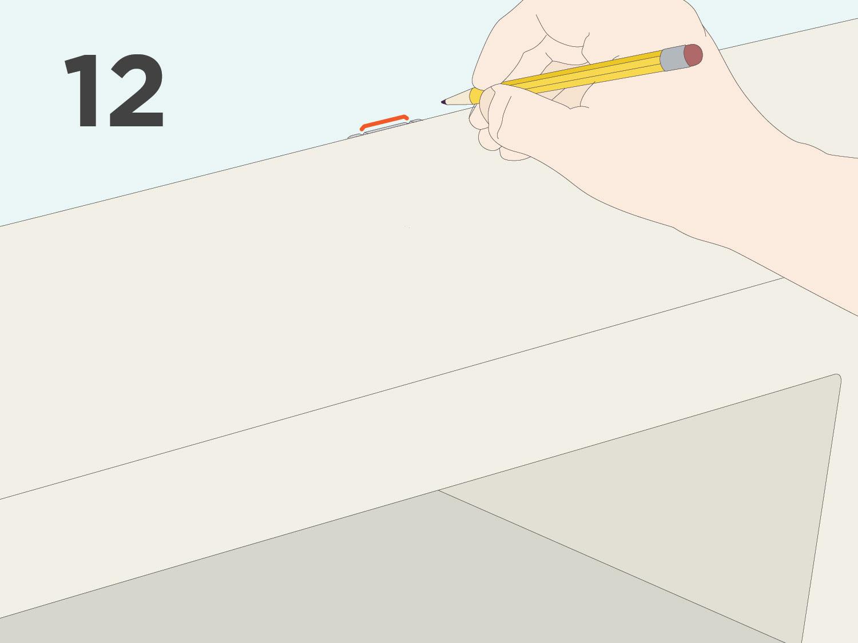 Easy-step-12