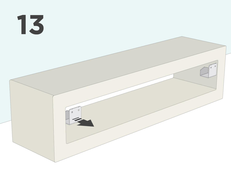 Easy-step-13