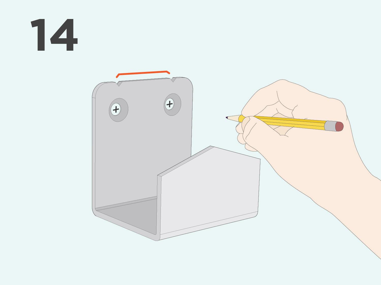Easy-step-14
